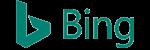 Bing-SEM