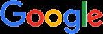 Google-SEM