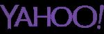 Yahoo-SEM