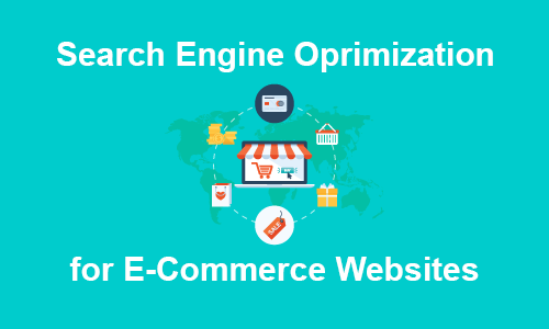 search-engine-optimization-for-e-commerce-websites