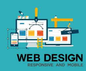 web-design-sidebar