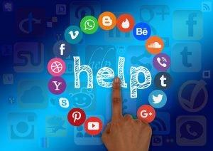 Social-media-mastery-by-tatiana-designs