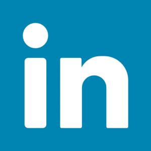 LinkedIn-Digital-Marketing-Tatiana-Designs