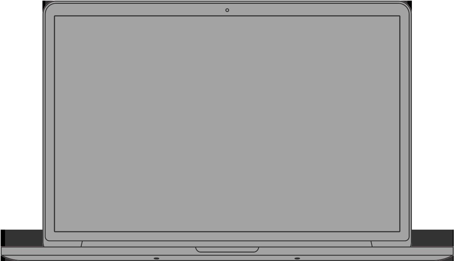 portfolio-notebook