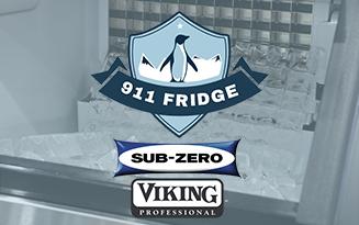 viking-repair